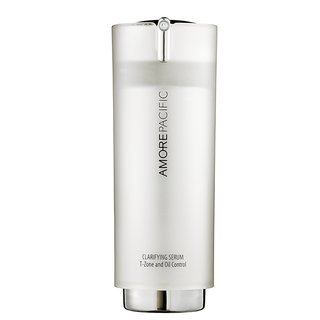 AmorePacific Clarifying Serum T-Zone and Oil Control