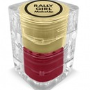 Gold & Red - 3 in 1 - by Rally Girl Makeup