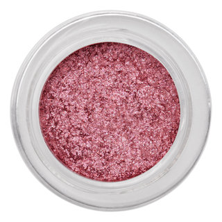 Scattered Light Glitter Eyeshadow Aura
