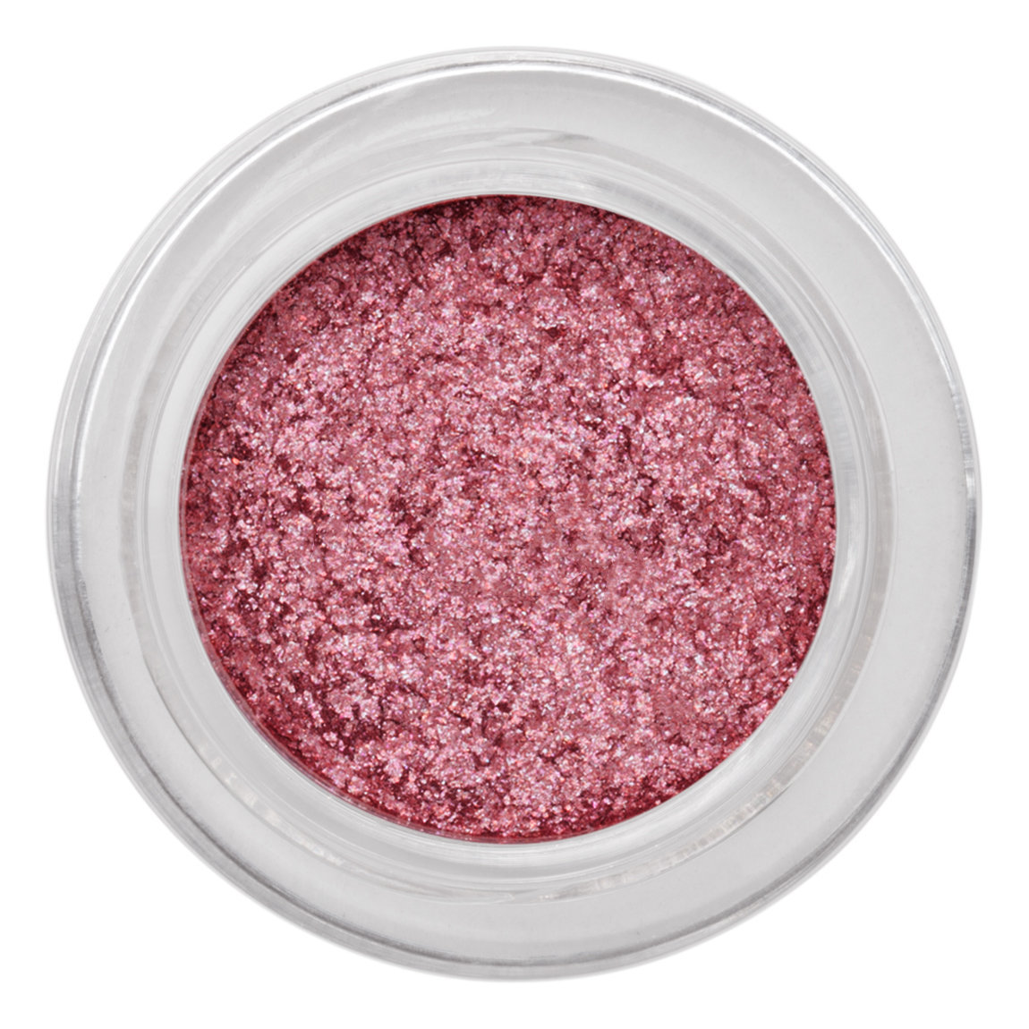 Hourglass Scattered Light Glitter Eyeshadow Aura