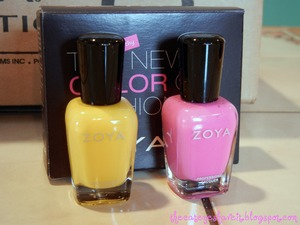 http://thecateyeshaveit.blogspot.com/2012/01/christys-new-zoya-polishes.html