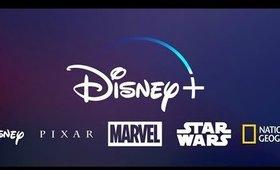 Disney Discounts: Little Bits