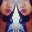 Everyday Lip Pop Color