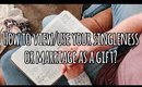 How to use YOUR Singleness or Marriage for God! | February Faith Q&A Part 6 | Brylan and Lisa