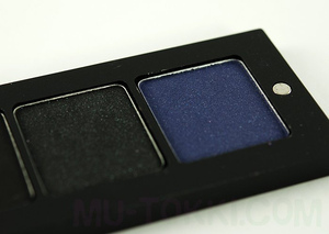 Photo of product included with review by Soo N.