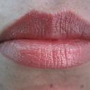 Loreal Colour Riche Lipstick (Tropical Coral)