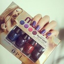 Opi - Can't Let Go :)