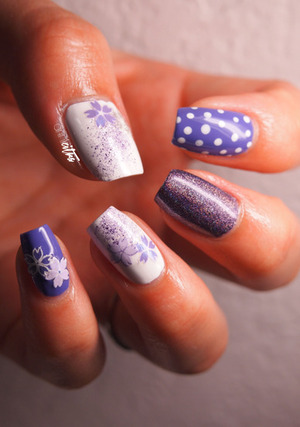 http://www.drinkcitra.com/2013/07/busy-girls-summer-nail-art-challenge_25.html