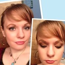 Everyday Fall/Winter Makeup