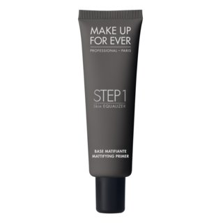 MAKE UP FOR EVER Step1 Skin Equalizer