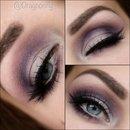 Sexy purple