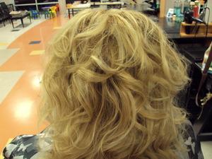 hair 010