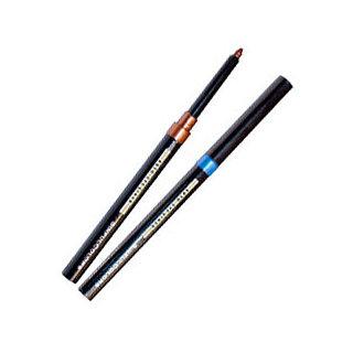 Sinful Colors Mechanical Eye Pencil