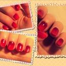 •Combre Nails•