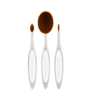 Artis Elite 3 Brush Set
