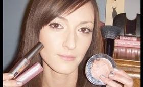 ❤ Drugstore Makeup Tag ❤