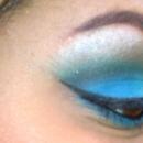 Blue N Gren