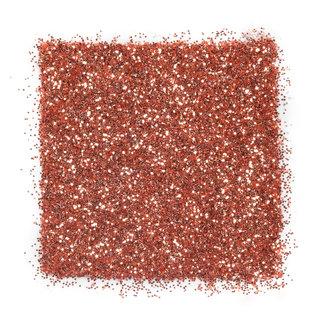 Lit Glitter Oprah S2 (Solid)