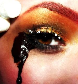 http://zeeto0.blogspot.fi/2013/01/seven-deadly-sins-gluttony.html
