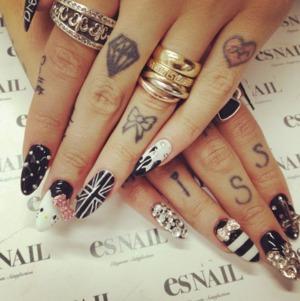like them?