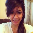 Amy Winehouse Look :')