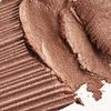 MAC Metal-X Cream Shadow Rusty