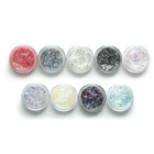 Barry M Small Body Glitter