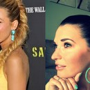 Blakelively Tutorial