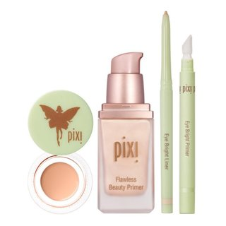Pixi Beauty Fix-Its Kit