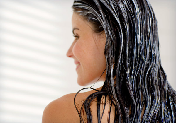 How Often Should You Condition Your Hair