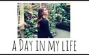 A Day In My Life I My Morning & Night Routines + Giveaway!