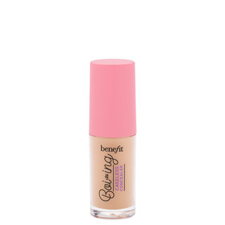 Boi-ing Cakeless Full Coverage Waterproof Liquid Concealer Mini 6 Medium Cool