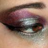 Eyes / Looks