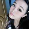 Cute Eyes TaliaLesar