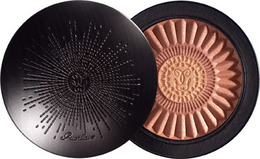 Guerlain Summer 2011 Makeup Collection