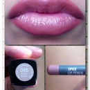 Spice Creme Lip Mix