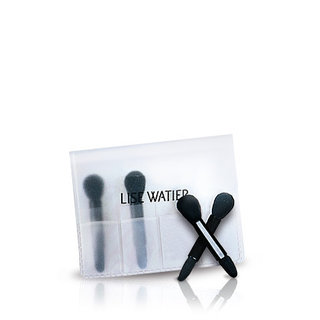 Lise Watier Eyeshadow Applicator