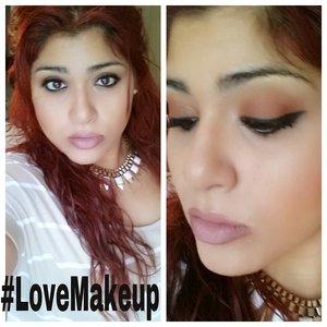 bh cosmetics 120 pallet mac blankety maybelline lip liner in raisin