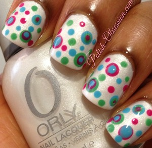 http://www.polish-obsession.com/2013/07/busy-girls-summer-nail-art-challenge_8.html