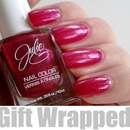 Julie G - Gift Wrapped