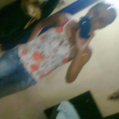 Adriana cristina C.