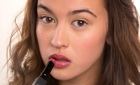 How to Perfect Your 5-Minute Makeup Routine