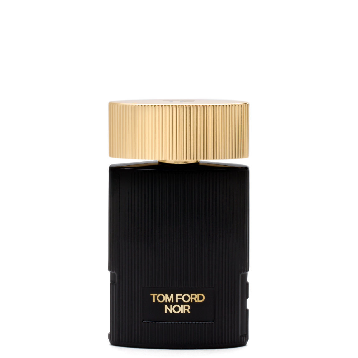 TOM FORD Tom Ford Noir Pour Femme 50 ml product swatch.