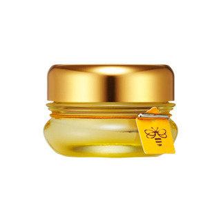 Skinfood Royal Honey Soothing Balm