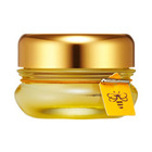Skinfood Royal Honey Soothing Balm