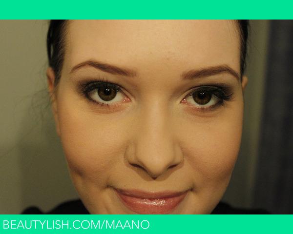 Makeupby_vean