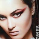FM cashmere eyeshadow