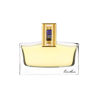 Estée Lauder Private Collection 'Jasmine White Moss' Parfum