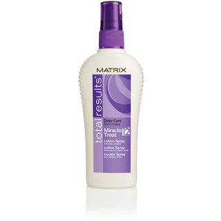 Matrix Total Results- Color Care Miracle Treat 12 Lotion Spray