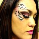 Pink Tiger Eye
